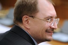 Ректор СПбГУ Кропачев запретил сокращать прием на филфак