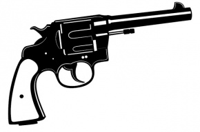 МВД хочет ужесточить правила ношения оружия после расстрела в Москве