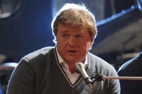 Продюсера фильмов Сокурова уволили с «Ленфильма» без объяснения причин