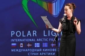 В Петербурге завершился фестиваль «Северное сияние»: кто победил?