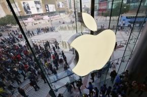 Новые iPhone и iPad начнут производить уже в декабре