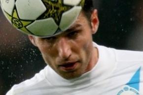 Зенит уходит из Чемпионата России по футболу?