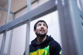 Эксперты так и не решили, убил ли Расул Мирзаев студента или он умер сам