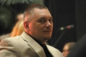 Герман Садулаев: «При любой серьезной катастрофе в Петербурге мы все погибнем»