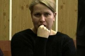 Подруга Сердюкова готова сотрудничать со следователями