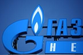 Депутат: «Газпром» недоплатил Петербургу 70 млрд налогов