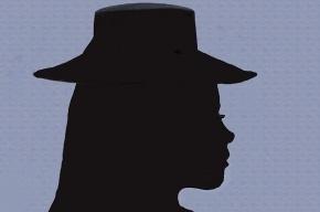 Назван портрет типичного петербургского чиновника: женщина средних лет и с ребенком
