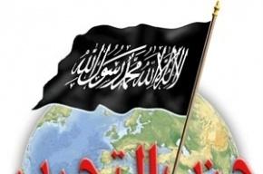 Террористы вербовали добровольцев в мечетях Москвы
