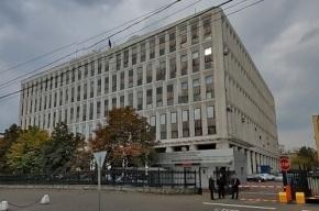МВД хочет засудить петербуржца, который написал Путину о коррупции в полиции