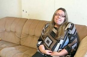 Россиянка Завгородняя скрывается вместе с детьми от финских властей