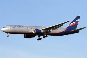 Цена на авиабилеты на ста направлениях упадет на треть