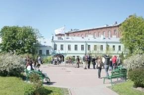 Выпускники филфака СПбГУ выступили с письмом против Кропачева