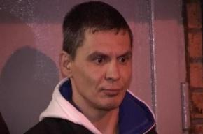 Задержан мужчина, похитивший мощи Александра Невского: он принял их за золото