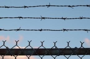 15 участников пикета против пыток заключенных задержали в Москве