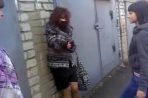 Ученицы элитной школы устроили избиение девушки во Владивостоке