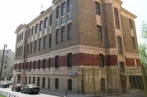 В Москве эвакуировали сотрудников Хамовнического суда