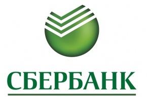 Более 84% корпоративных клиентов Северо-Западного банка ОАО «Сбербанк России» выбрали дистанционное банковское обслуживание