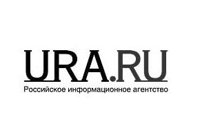 Шеф-редактору «Ура.ру» предъявляют обвинения в вымогательстве