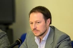 Депутат Коровин объяснил, почему на него завели уголовное дело