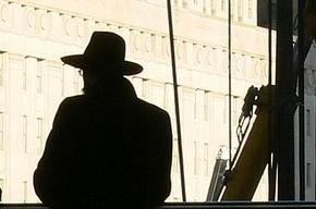 В России вступил в силу жесткий закон о государственной тайне и шпионах
