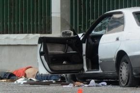 ДТП на Минской улице: Автомобиль виновника трагедии был исправен