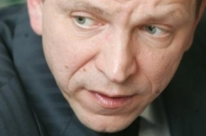 Глава Комитета по энергетике Петров предпочел уволиться сам