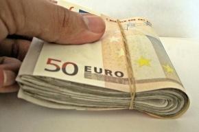 В Петербурге бизнесвумен обокрали на пять миллионов рублей