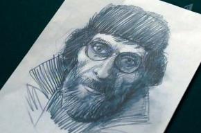 Содержание фильма Мосгаз и реальные события 1962 года – кто убийца?