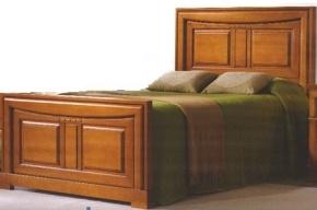 Горный университет закупает 1295 царских кроватей для своих аспирантов