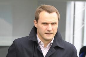 Андрей Кобелев покинул самарские «Крылья Советов»