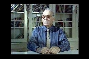 Скончался автор книг о советских разведчиках Теодор Гладков