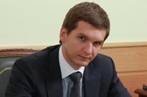Руководителем Рособрнадзора стал 30-летний молодой человек