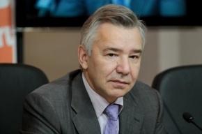 Комитет по благоустройству остался без председателя