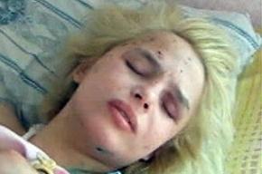 Вынесен приговор по делу Оксаны Макар: 27 ноября обвиняемых отправили в тюрьму