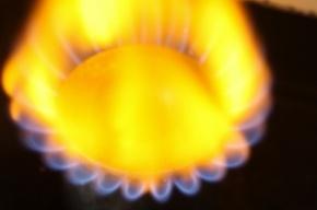 В России цены на газ в 2013 году вырастут на 15%