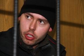 Похороны погибших в «Ригле» начались в Москве