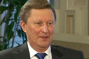 Глава администрации Кремля два года знал о хищениях при разработке ГЛОНАСС