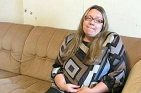 У россиянки Завгородней отобрали детей, ее хотят упечь в психбольницу
