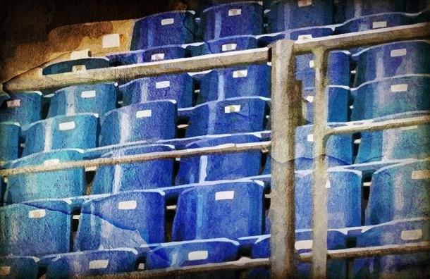 Фанаты «Зенита» займут гостевую трибуну на матче со «Спартаком»