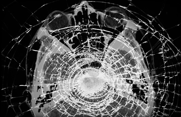 Экс-звезда КВН и сценарист программы «Городок» Ян Гельман убит в Одессе