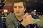 Фоторепортаж: «В Нальчике убит журналист Казбек Геккиев»