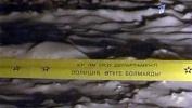 Фоторепортаж: «Катастрофа самолета Ан-72 в Казахстане»