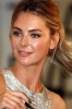 Мисс вселенная 2012: участницы: Фоторепортаж