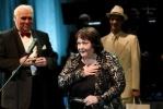 Золотой софит 2012: Фоторепортаж