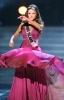 Фоторепортаж: «Оливия Калпо Мисс Вселенная 2012»