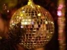 Католическое Рождество: Фоторепортаж