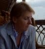 Петербурженка Татьяна Молчанова пропала в Стокманне: Фоторепортаж