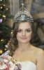 Мисс Петербург 2012: Фоторепортаж