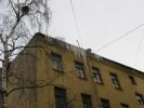 Фоторепортаж: « Фотопрогулка по Васильевскому острову»