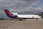 Як-42: Фоторепортаж